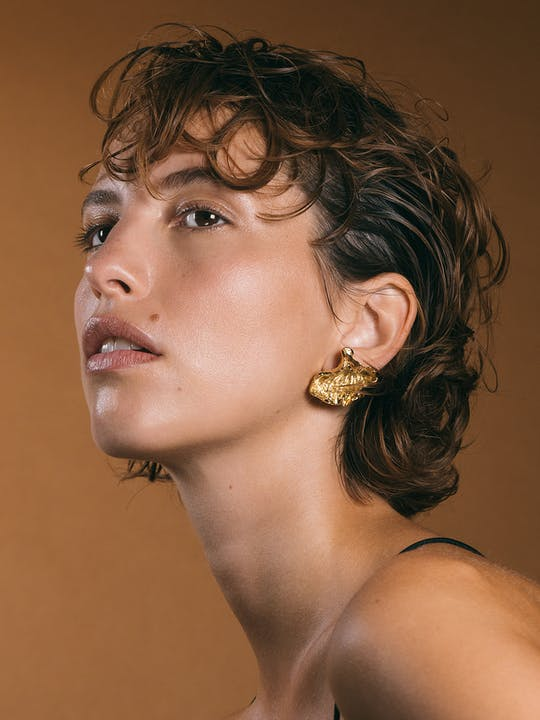 aeyde_Jewellery_Campaign_LUNA_18K gold plated_72.jpg