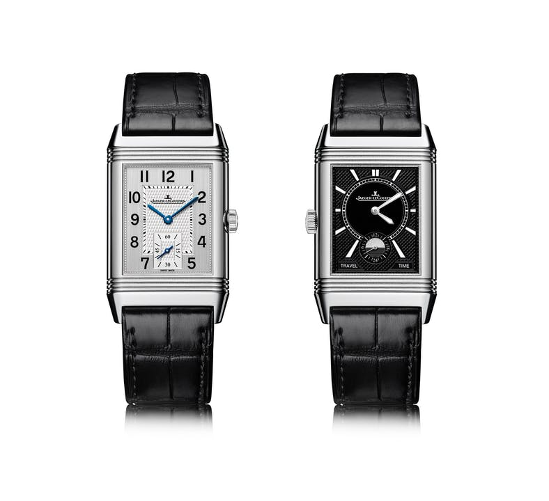 Jaeger-LeCoultre Reverso Classic Medium Duoface Small Second_st.jpg