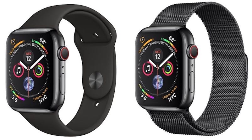 apple-watch-series-4-collections-6.jpg