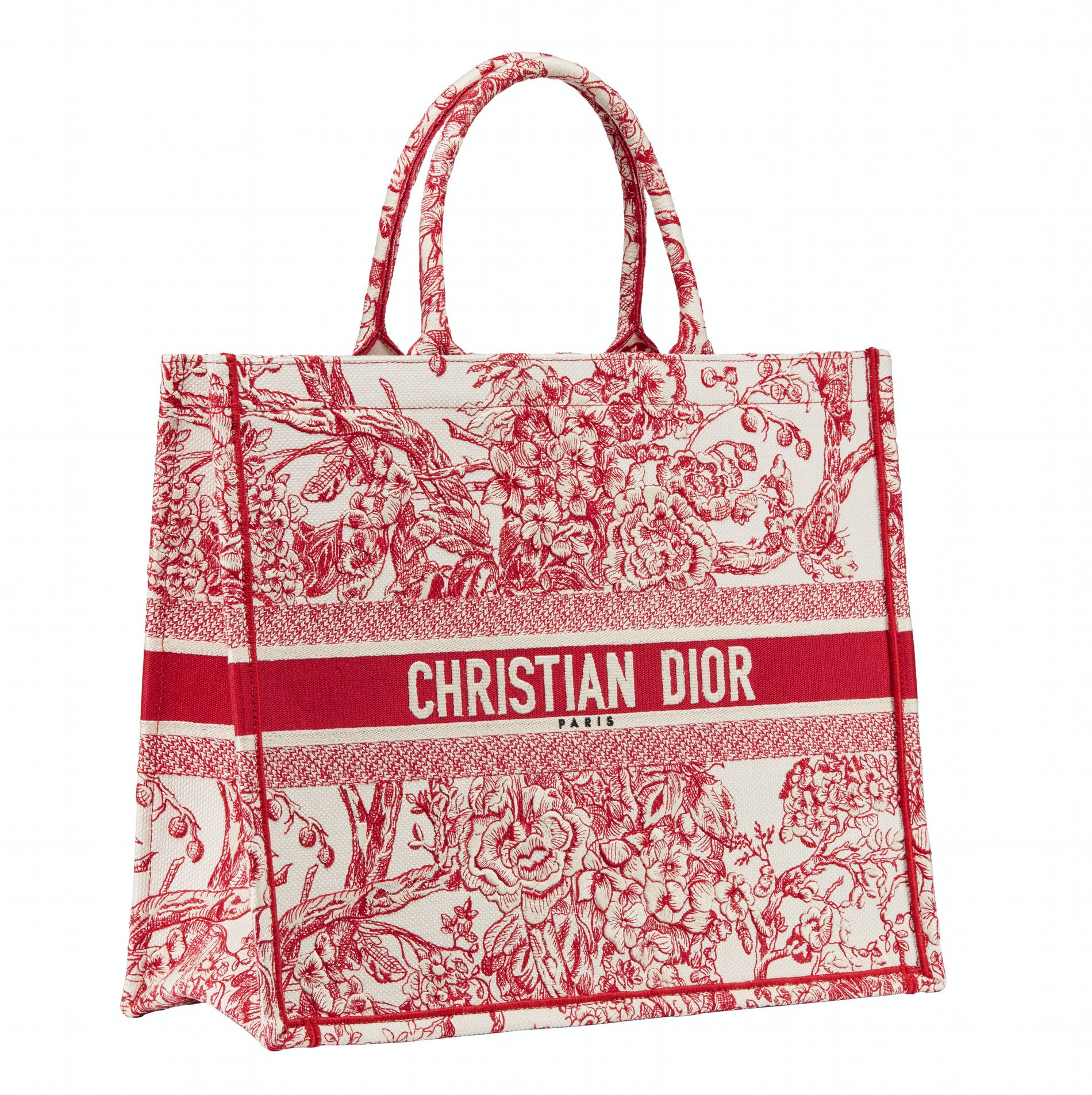 1549530558229619 dior chinese new year capsule collection book tote hortensia