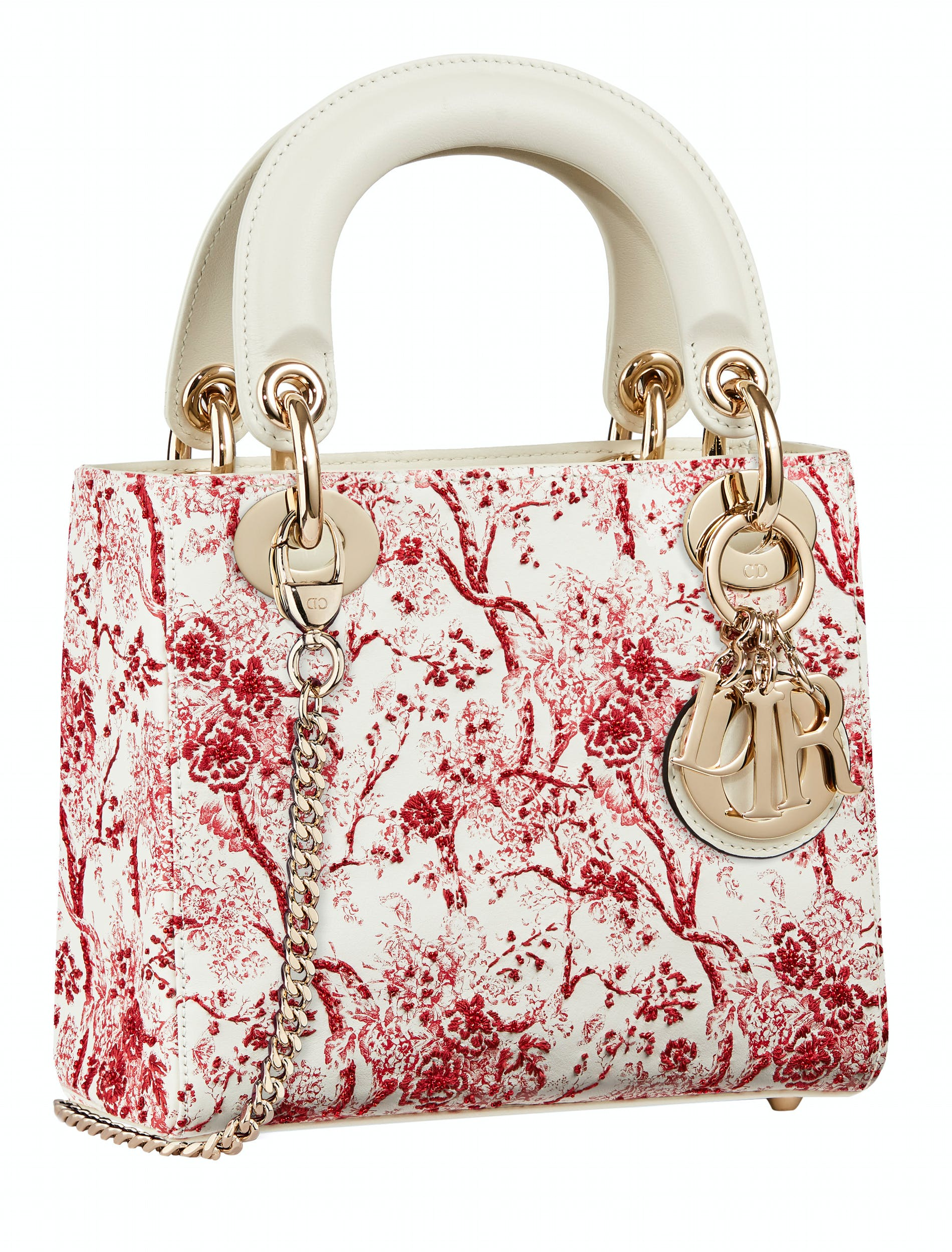 1549530558686128 dior chinese new year capsule collection lady dior hortensia
