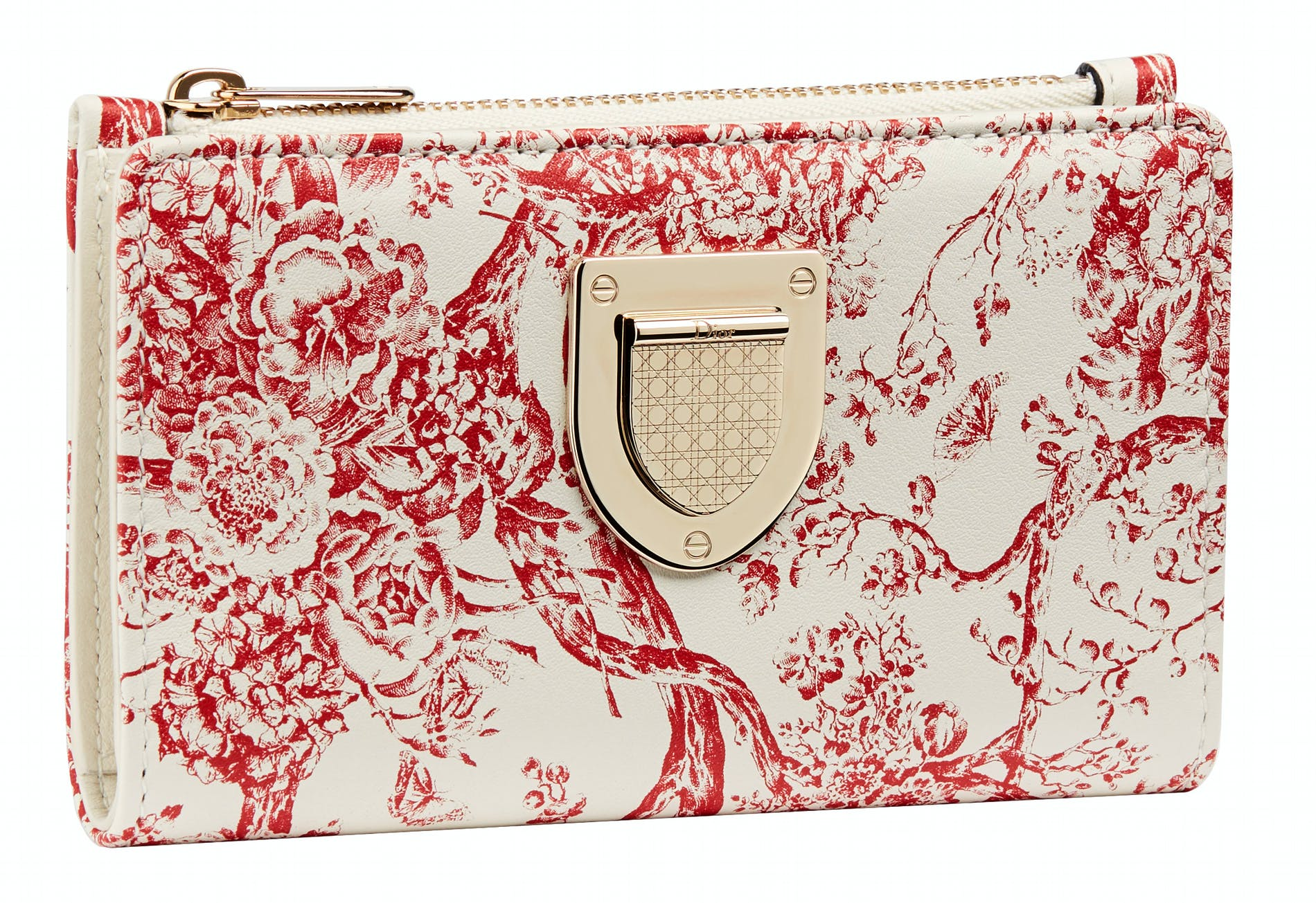 1549530559260556 dior chinese new year capsule collection cardholder diorama hortensia