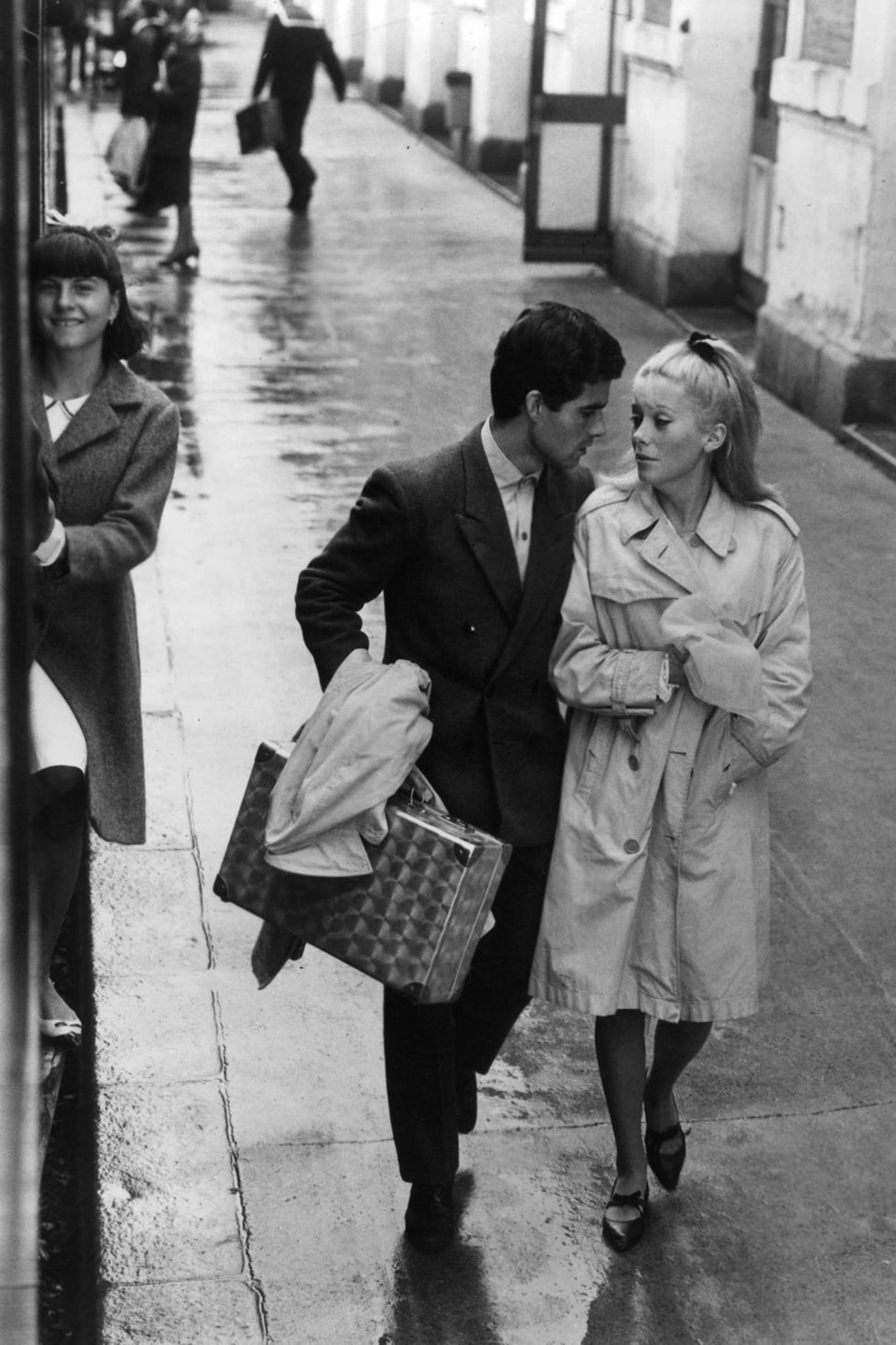 1554475694901691 catherine deneuve the umbrellas of cherbourg 1553616251