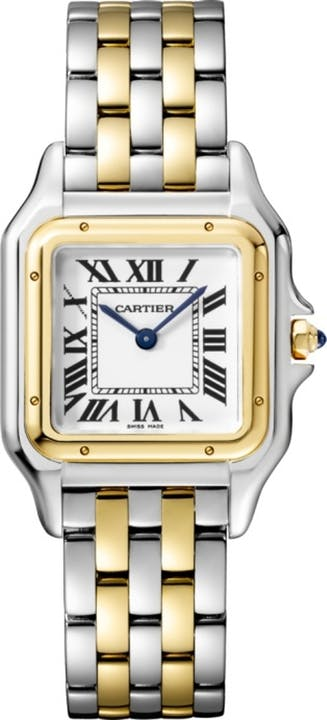 1552318947031556-1437981.png.scale.314.high.montre-panthe-re-de-cartier-or-jaune-acier.jpg