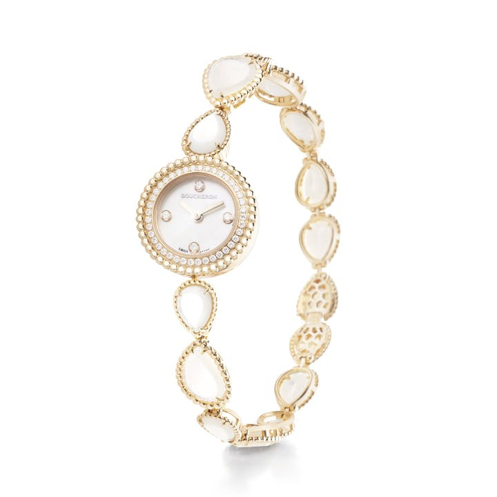 1552318947513505-SERPENT-BOHEME-WATCH-YG-BRACELET.jpg
