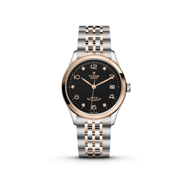 1552318949294964-TUDOR-1926-COLLECTION-M91451-black-3120-.jpg