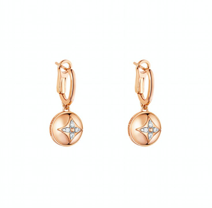 LV_Earrings B Blossom in pink and white gold and diamonds_EUR 4900 (1).jpg