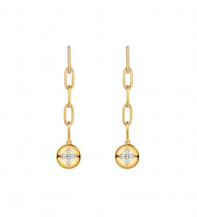 LV_Earrings B Blossom in yellow and white gold and diamonds_EUR 6500 (1).jpg