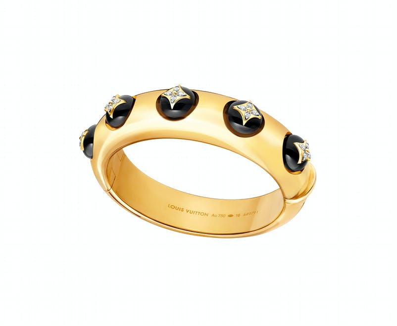LV_Cuff B Blossom yellow and white gold, onyx and diamonds_EUR 25000.jpg
