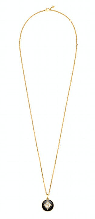 LV_Necklace B Blossom yellow and white gold, onyx and diamonds_EUR 12500 (1).jpg
