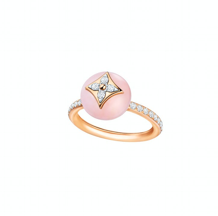 LV_Ring B Blossom in pink and white gold, pink opal and diamonds_EUR 4350.jpg