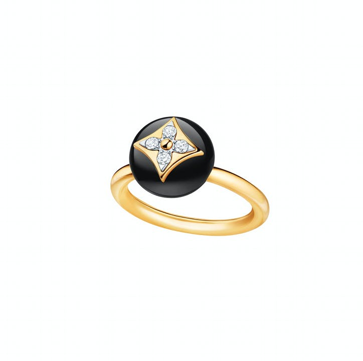 LV_Ring B Blossom in yellow and white gold, onyx and diamonds_EUR 2650.jpg