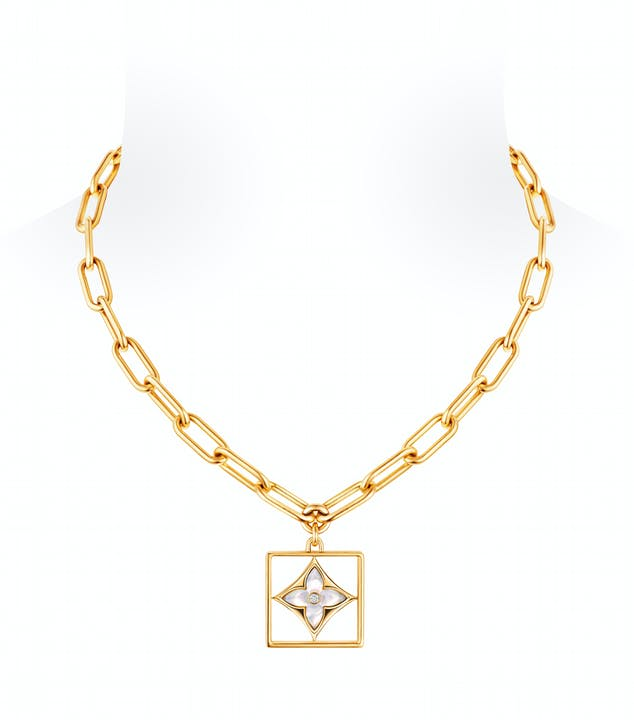 LV_Necklace B Blossom yellow and white gold, white mother of pearl and diamonds_EUR 13500.jpg