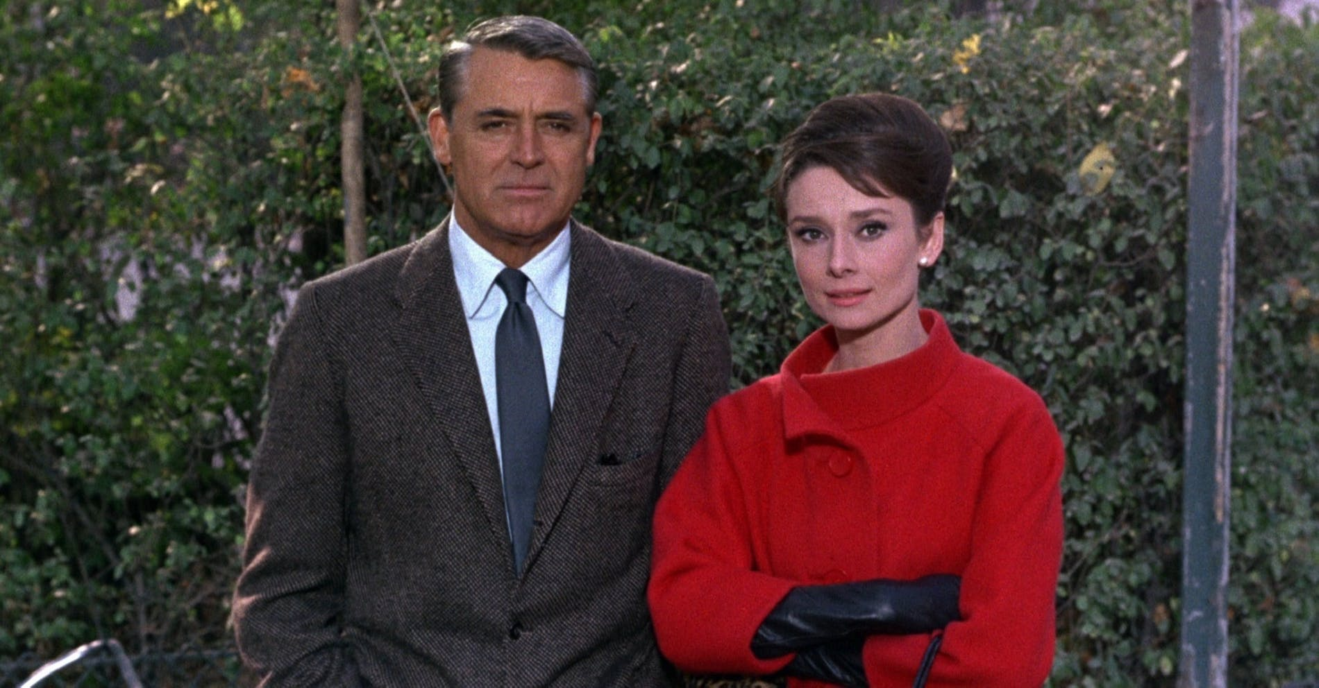 1557155540094739 cary grant 392922