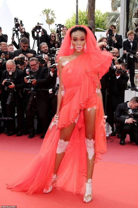 13770236-7054755-Dare_to_be_bold_Winnie_Harlow_rocked_a_very_dramatic_ensemble_at-a-227_1558462401016.jpg