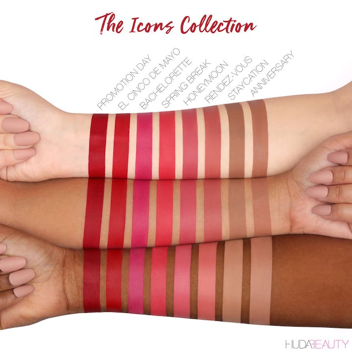 The-Icons-Swatches-with-logo.jpg