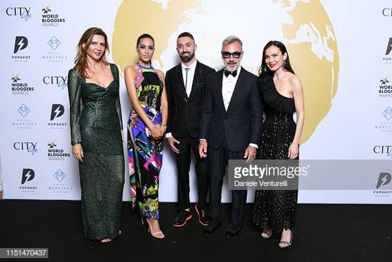 gettyimages-1151470437-594x594.jpg