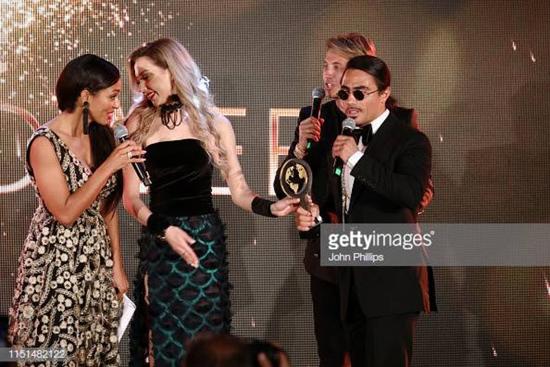 gettyimages-1151482122-594x594.jpg