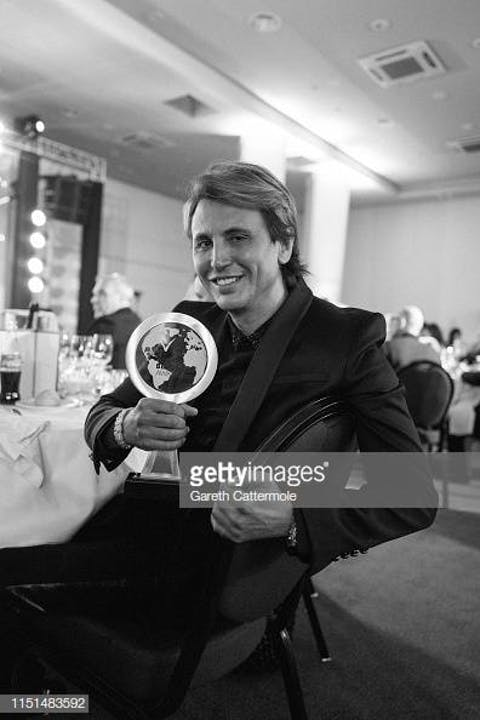 gettyimages-1151483592-594x594.jpg