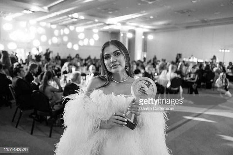 gettyimages-1151483520-594x594.jpg