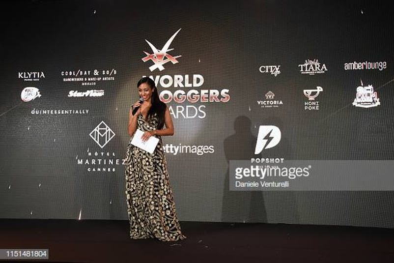 gettyimages-1151481804-594x594.jpg