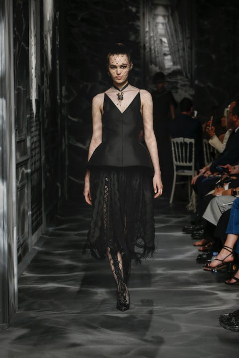 DIOR_HAUTE COUTURE_AUTUMN-WINTER 2019-2020_KEY LOOKS_50.jpg