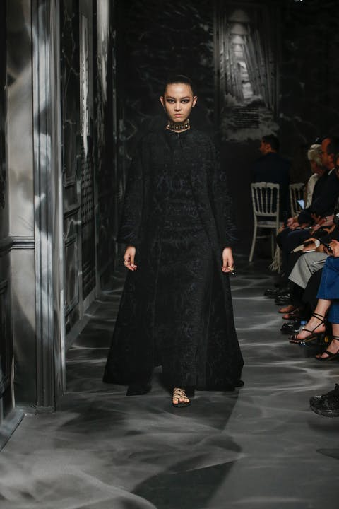 DIOR_HAUTE COUTURE_AUTUMN-WINTER 2019-2020_KEY LOOKS_43.jpg