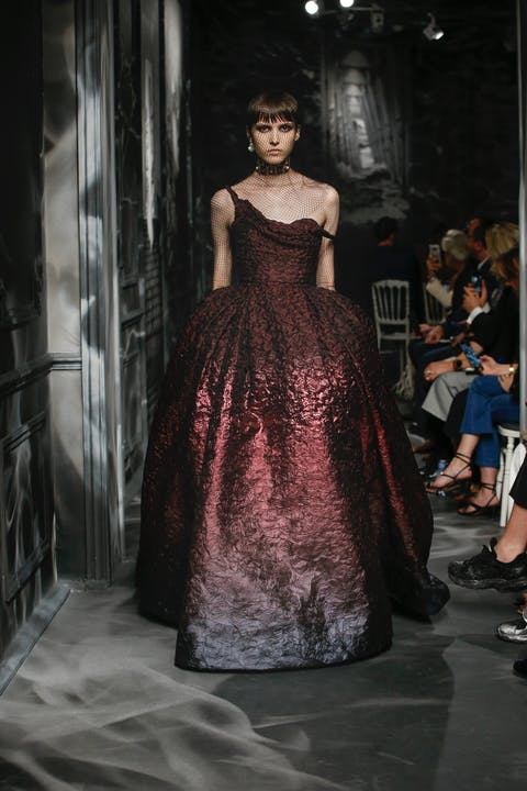 DIOR_HAUTE COUTURE_AUTUMN-WINTER 2019-2020_KEY LOOKS_12.jpg