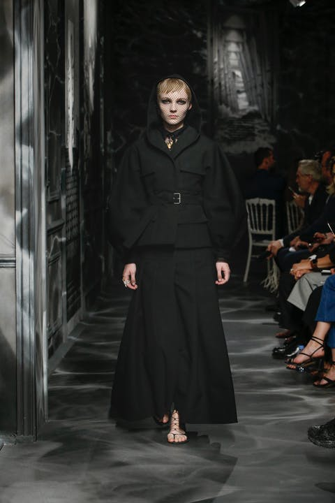 DIOR_HAUTE COUTURE_AUTUMN-WINTER 2019-2020_KEY LOOKS_02.jpg