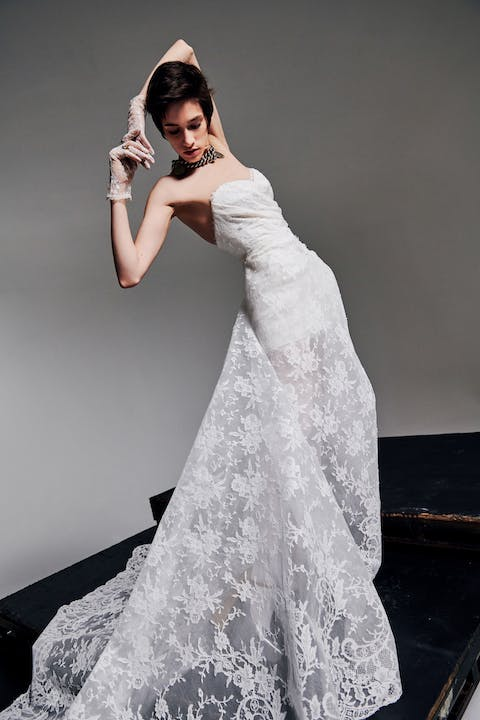 COUTURE_BRIDAL_01.jpg