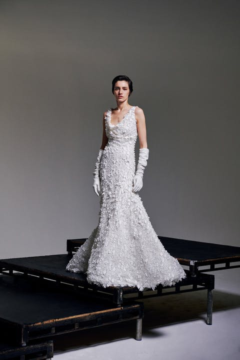 COUTURE_BRIDAL_02.jpg