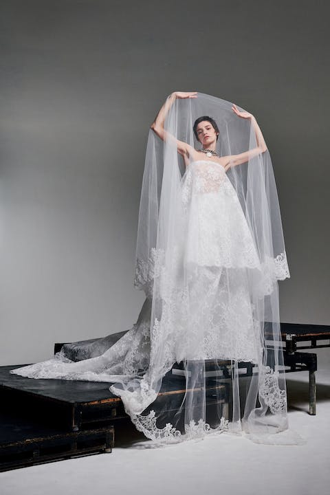 COUTURE_BRIDAL_03.jpg