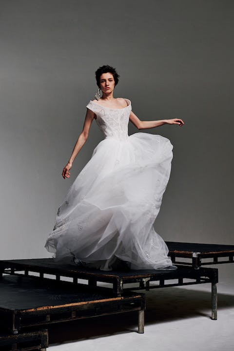 COUTURE_BRIDAL_04.jpg