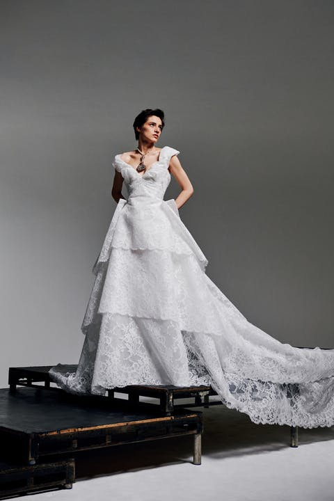 COUTURE_BRIDAL_05.jpg