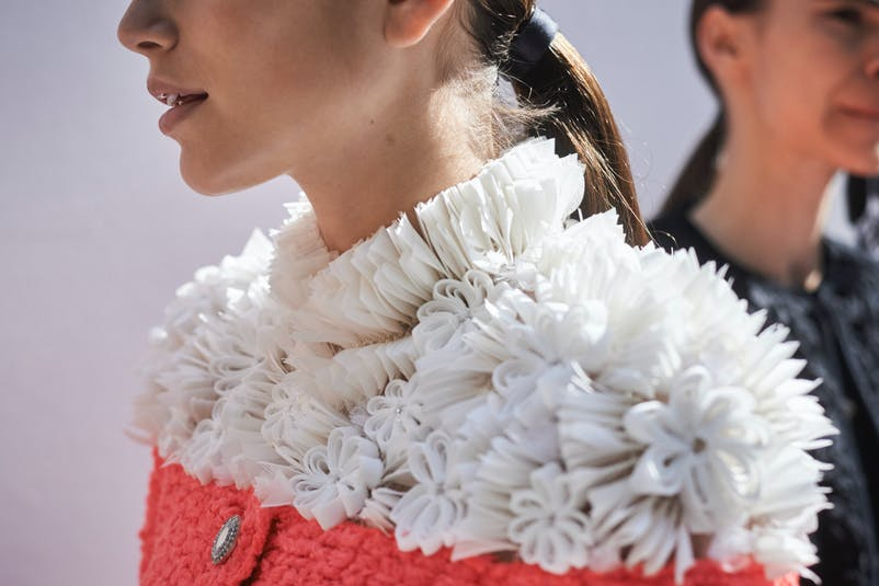 06_FW 2019-20 HC - Close-up pictures (06).jpg