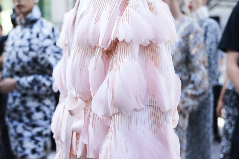 22_FW 2019-20 HC - Close-up pictures (22).jpg