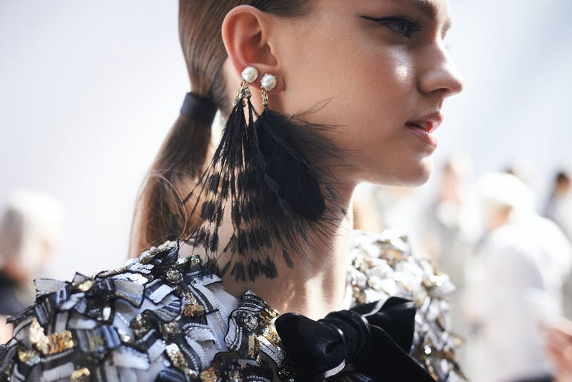 05_FW 2019-20 HC - Close-up pictures (05).jpg