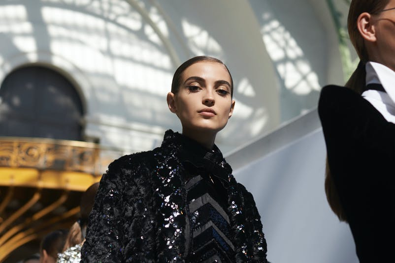 28_FW 2019-20 HC - Close-up pictures (28).jpg