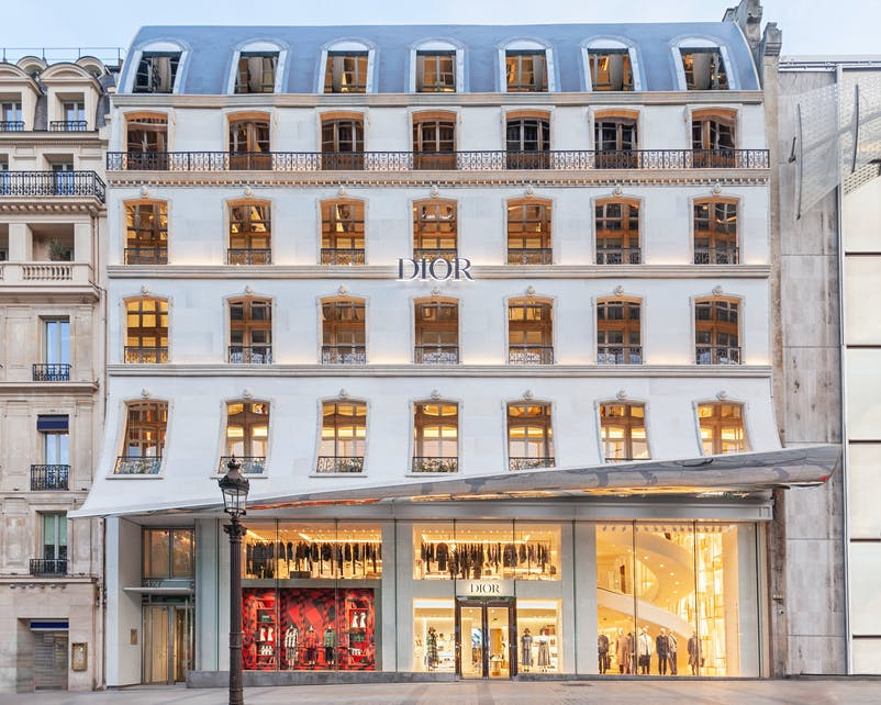 DIOR_BOUTIQUE CHAMPS ELYSEES_OPENING_2.jpg