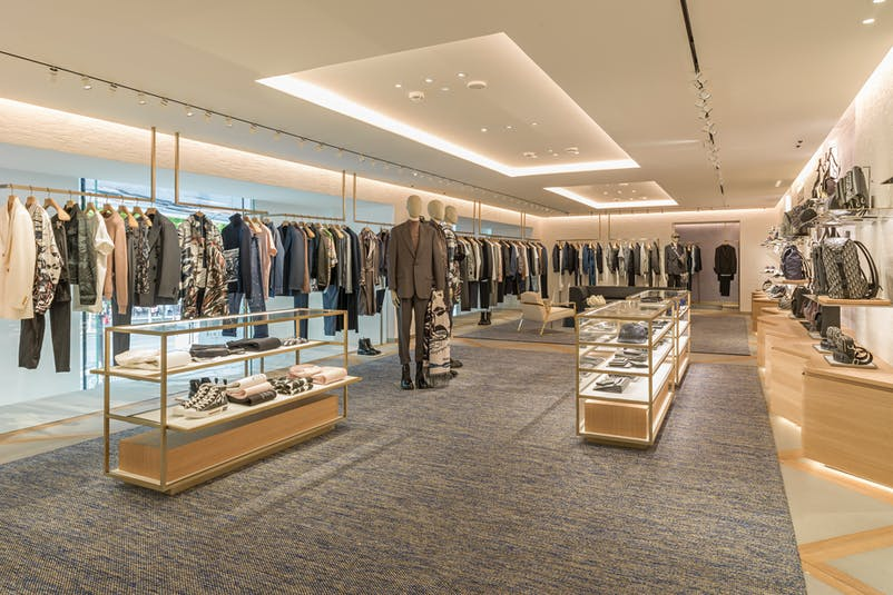 DIOR_BOUTIQUE CHAMPS ELYSEES_OPENING_6.jpg