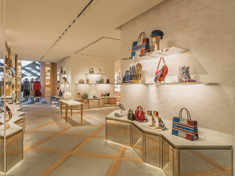 DIOR_BOUTIQUE CHAMPS ELYSEES_OPENING_8.jpg
