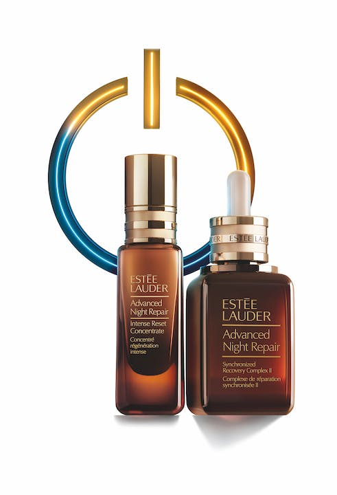 Advanced Night Repair Intense Reset Concentrate + Serum_Product on White_Reset Button_Global_Expiry July 2020.jpg