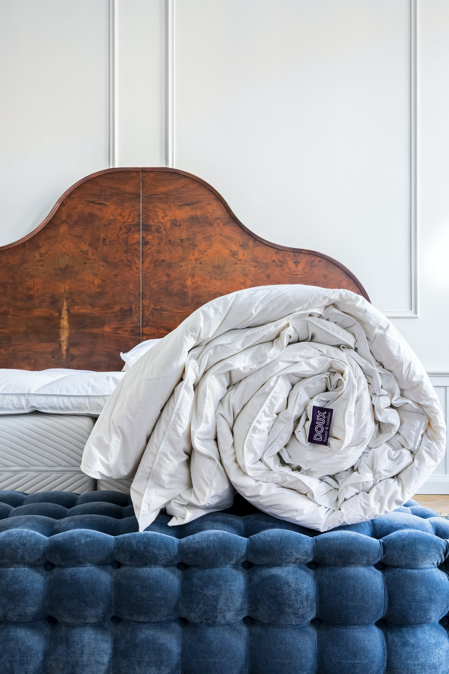 1566386885993351 pulitzer by douxe brand image duvet
