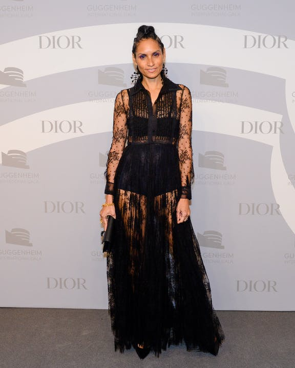 DIOR_GUGGENHEIM_INTERNATIONAL_GALA_2019_DINNER RAQUEL CHHEVREMONT.jpg