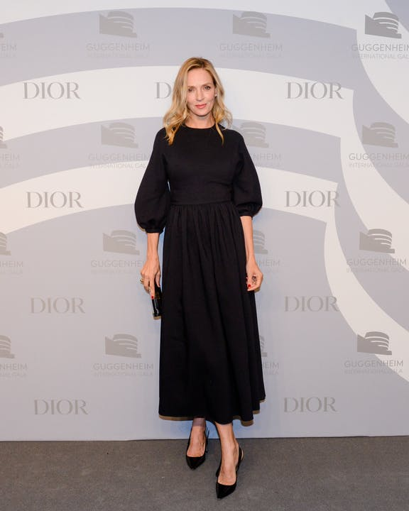 DIOR_GUGGENHEIM_INTERNATIONAL_GALA_2019_DINNER UMA THURMAN.jpg