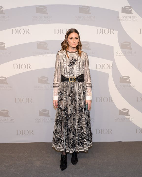 DIOR_GUGGENHEIM_INTERNATIONAL_GALA_PRE-PARTY_OLIVIA_PALERMO.jpg