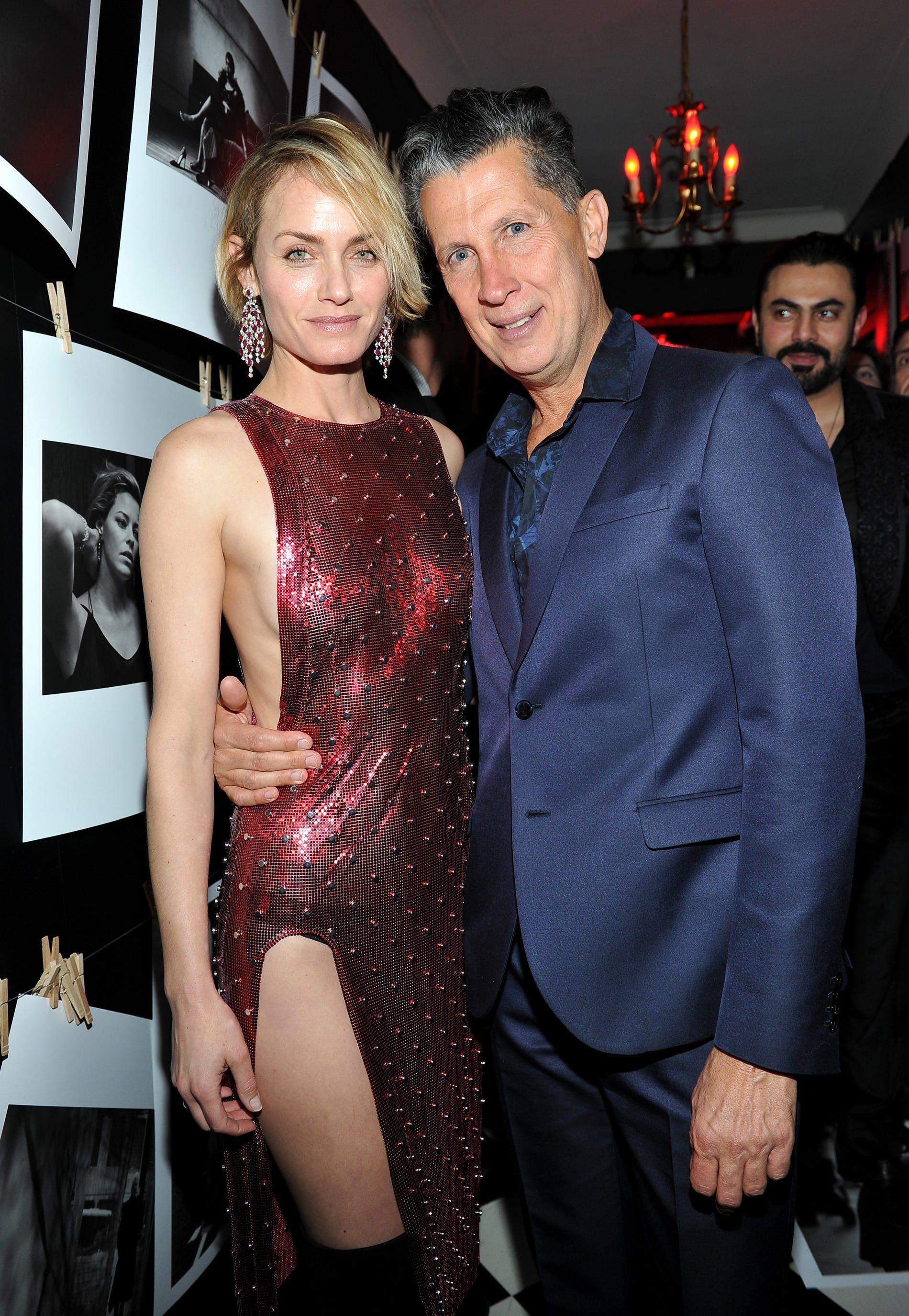 1579037294033553 1578087739785784 amber valletta and stefano tonchi at best performances party 2016