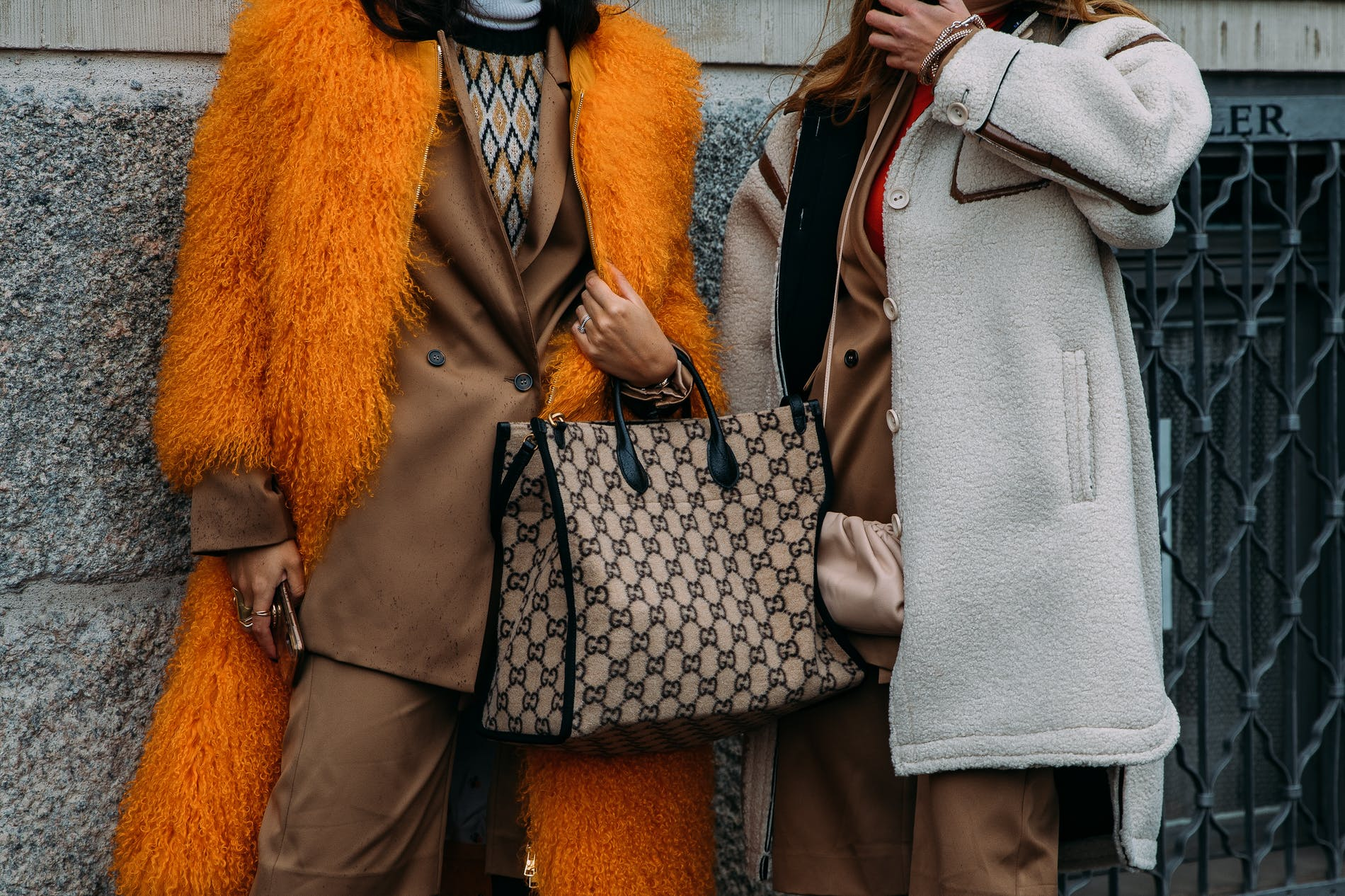 1614165712141416 copenhagen cphfw fall 20 day 2 by styledumonde street style fashion photography20200129 48a9405fullres