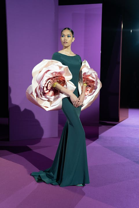 couture-6.jpg