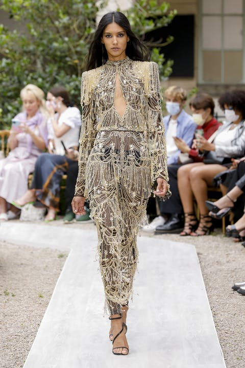 couture-13.jpg